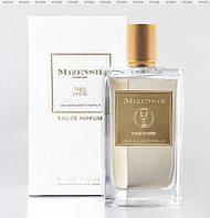Mizensir Tres Chere парфюмированная вода объем 100 мл (ОРИГИНАЛ)