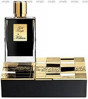 Kilian Gold Knight парфюмированная вода объем 4*7,5 мл (ОРИГИНАЛ)