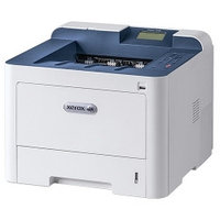 МФУ и принтеры Xerox Xerox Phaser 3330DNI