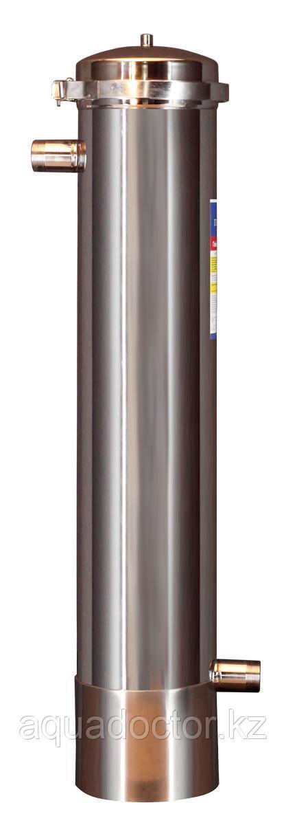 Мешочный фильтр Гейзер 8ЧН (Гейзер)