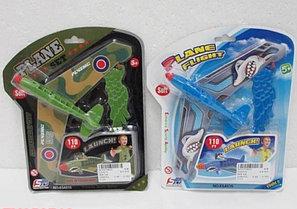 Самолет игрушечный (ЕСА515*)