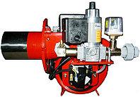 Газовая горелка Olympia LTG-10