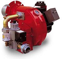 Газовая горелка Olympia LTG-30