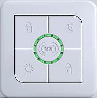 Livi RFID - Считыватель беспроводной