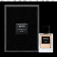 Hugo Boss The Collection Velvet & Amber туалетная вода объем 50 мл Тестер (ОРИГИНАЛ)
