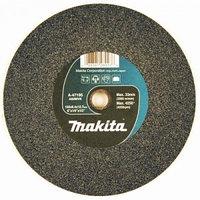 Круг для точильного станка Makita B-52009 150x12,7x16