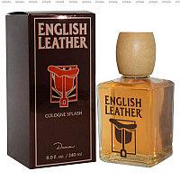 Dana English Leather одеколон объем 236 мл без спрея (ОРИГИНАЛ)