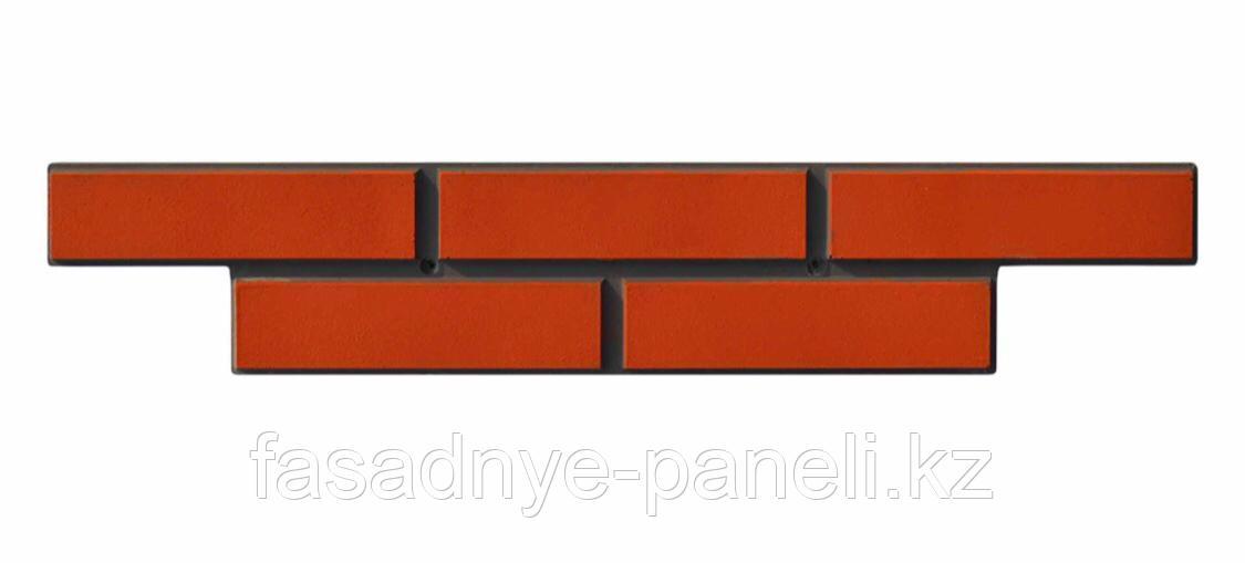 Бетонные обрамления фасадной панели «Классика» - фото 4