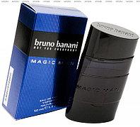 Bruno Banani Magic Man туалетная вода объем 50 мл (ОРИГИНАЛ)