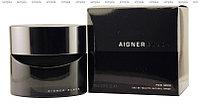 Aigner Black For Men туалетная вода объем 125 мл (ОРИГИНАЛ)