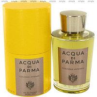 Acqua Di Parma Colonia Intensa Men одеколон объем 100 мл (ОРИГИНАЛ)