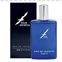Parfums Bleu Blue Stratos парфюмированная вода объем 90 мл (ОРИГИНАЛ)