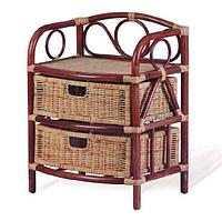 "Корзина для белья ""Basket for linen"" 27/03"
