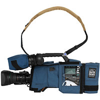 PortaBrace CBA-HPX600 чехол для камеры, фото 1