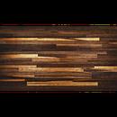 Фасадное дерево (Facade Wood)