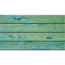 Ребристое дерево (Striped Facade)