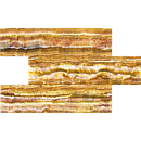 Интерьерный мрамор (Interior Marble)