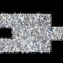Интерьерный камень (Interior Stone)