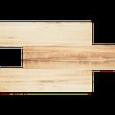 Интерьерное дерево (Interior Wood)