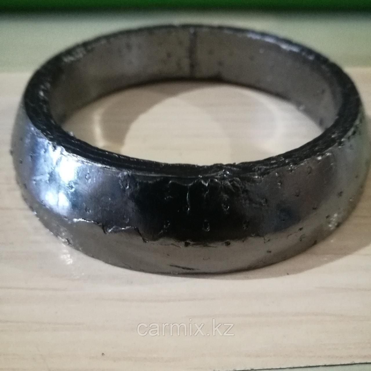 Кольцо глушителя OUTLANDER GF2W, GF3W 10, THG 60x77x16