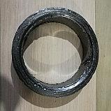 Кольцо глушителя OUTLANDER GF2W, GF3W 10, THG 60x77x16, фото 4