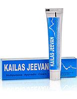 Мазь Кайлаш Дживан Универсальный крем (Kailas), 20 гр