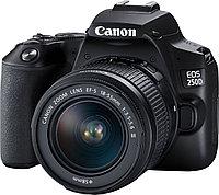 Canon EOS 850D KIT 18-135 IS USM