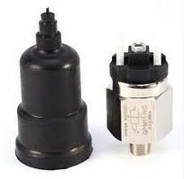Реле/датчик  давления воздух/газ NC