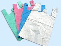 Пакеты и мешки