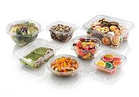 Упаковка пищевая