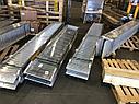 Погрузочные лаги 3 метра от производителя, фото 4