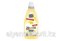 Crystal Rinser - кондиционер для белья (экзотические цветы). 2 литра.РФ