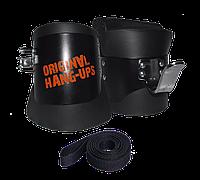 Инверсионные гравитационные ботинки ORIGINAL HANG-UPS