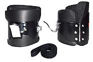 Инверсионные гравитационные ботинки ORIGINAL HANG-UPS, фото 3
