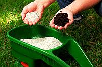 Подкормка минеральными удобрениями: Виды и применение