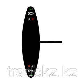 Турникет-трипод моторизованный TS5000A, фото 2