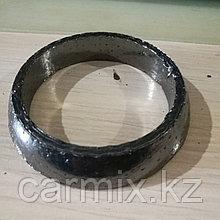 Кольцо глушителя HONDA D15B, D17A, THG, 57x73x13.5