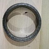 Кольцо глушителя HONDA D15B, D17A, THG, 57x73x13.5, фото 3