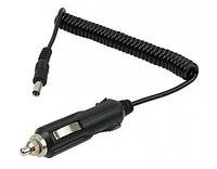 Автомобильная зарядка для зарядного стакана на рацию Baofeng UV-5R, UV-82, 8D, A58, Kenwood TK-F8