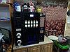 Кофейный автомат Unicum Nero TRIO, зерновой, фото 3