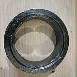 Кольцо глушителя ASX 2010, LANCER, 4G18, 48.2x63.1x17, фото 2