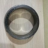 Кольцо глушителя ASX 2010, LANCER, 4G18, 48.2x63.1x17, фото 3