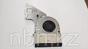 Кулер Acer E1-510