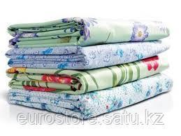 Комплект постельничего белье