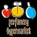 Гипермакет оригинального парфюма ПШик