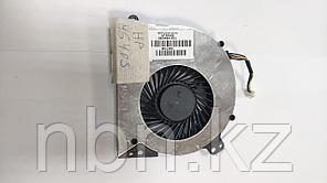 Кулер HP 4540S