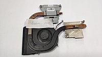 Кулер Lenovo G580