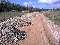 Ремонт дорог в Астане