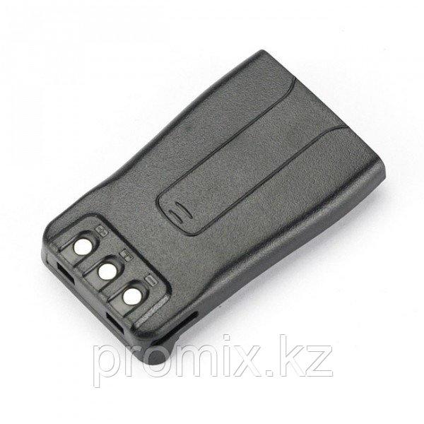 Аккумулятор для рации  Kenwood TK-666, Baofeng BF-888, BF-777, A5