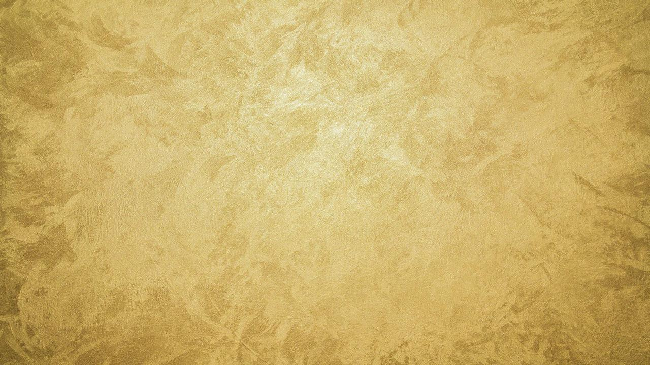 Декоративное покрытие для стен Shine Velvet